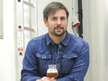 david romero cerveses ponent