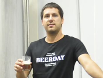 josep sala cerveses ponent